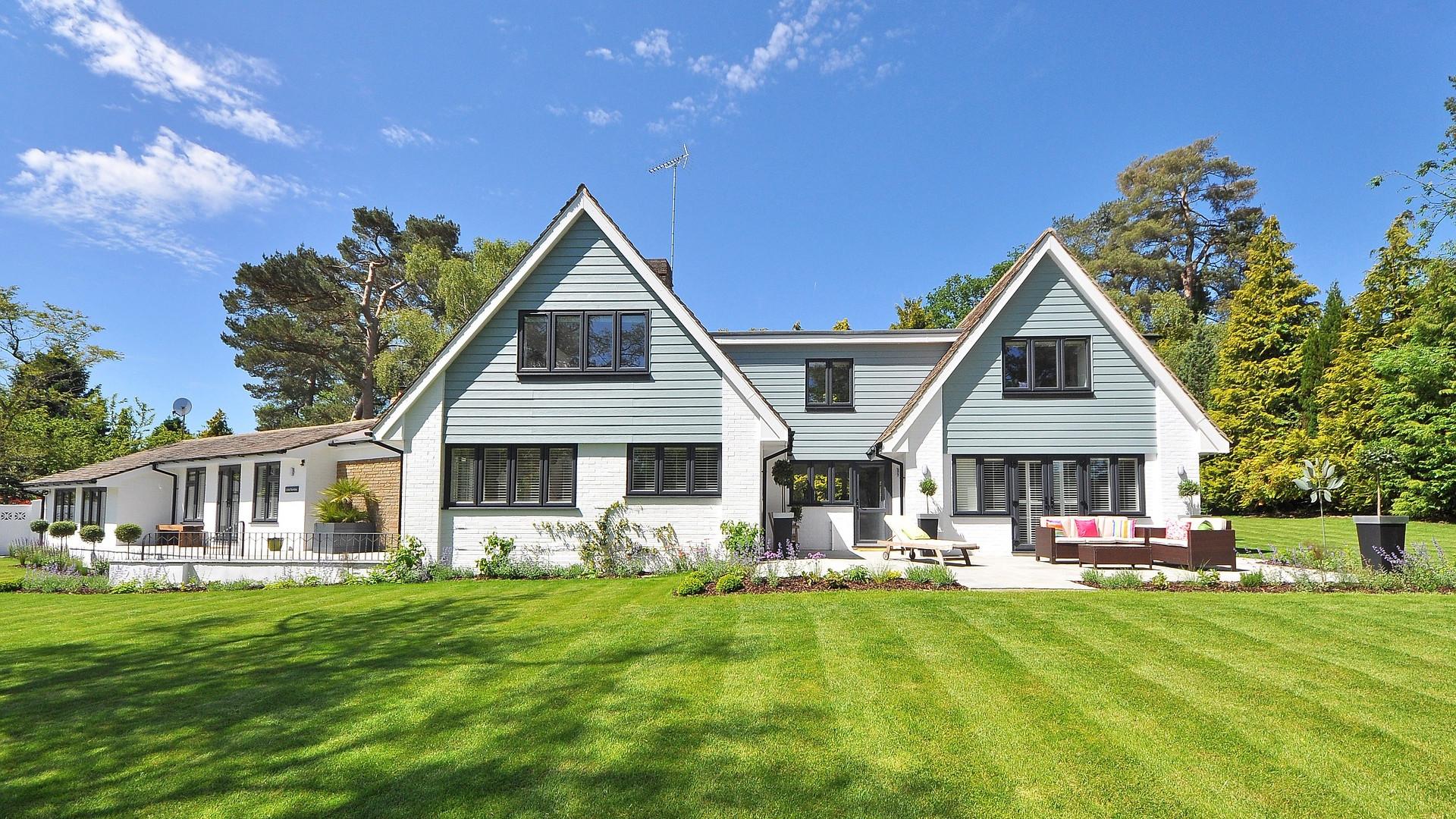 Primo accédant, et si vous deveniez propriétaire d'une maison ?