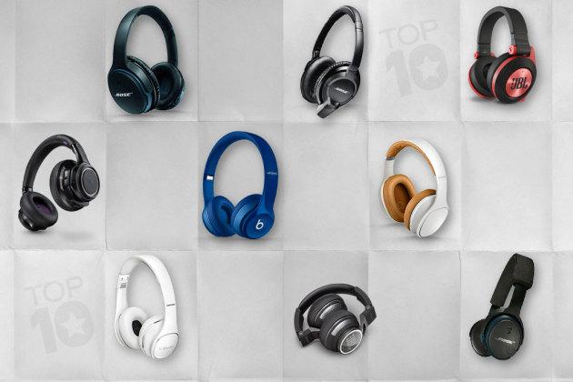 Meilleur casque bluetooth : la sélection des meilleures offres du moment