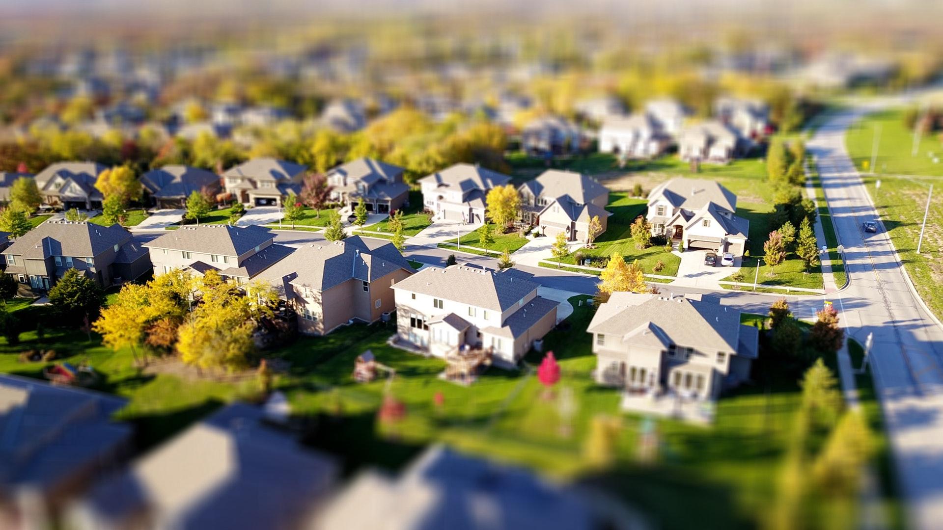 La protection juridique pour les propriétaires