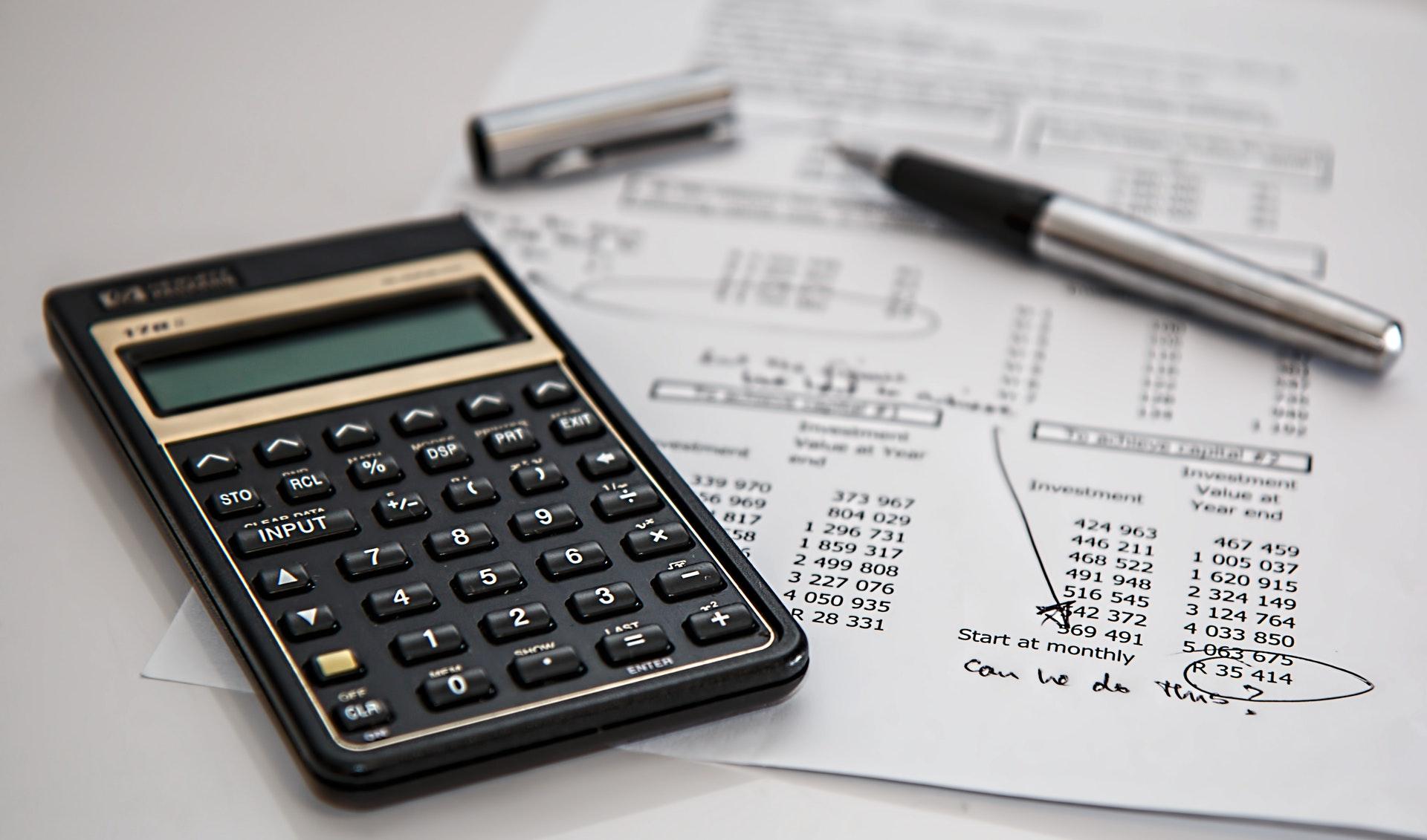 Comment calculer un loyer en loi Pinel ?