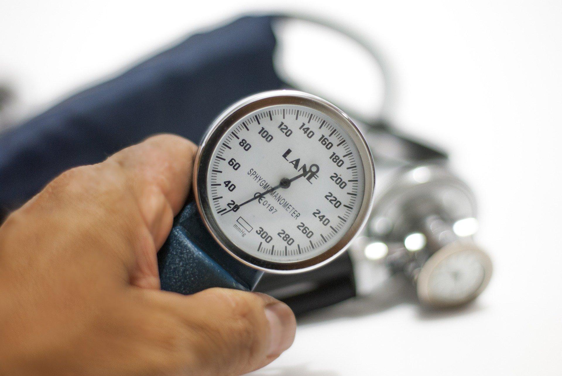 Sac infirmier libéral : que contient-il ?