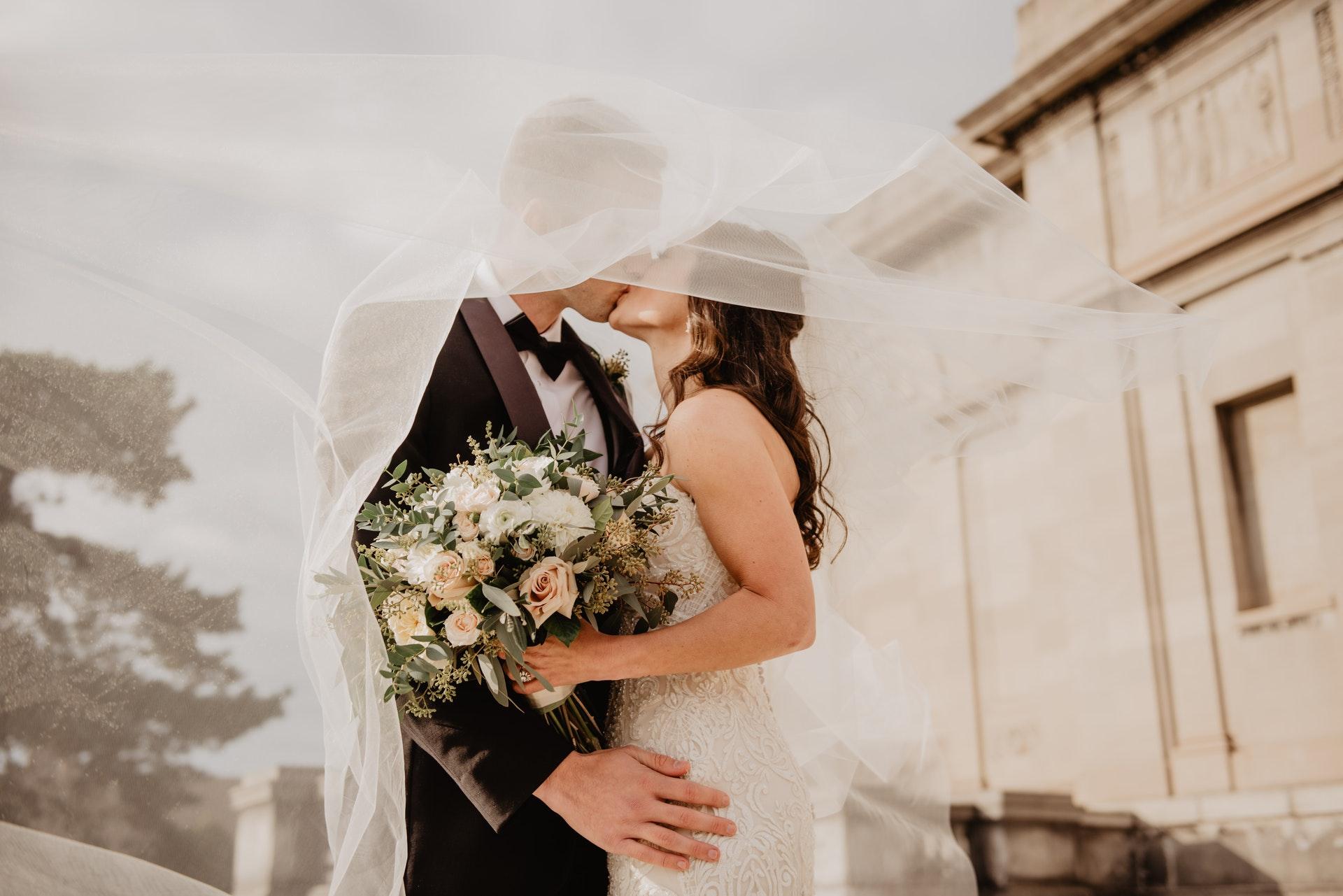 Quel est le salaire d'un wedding planner à Marseille ?