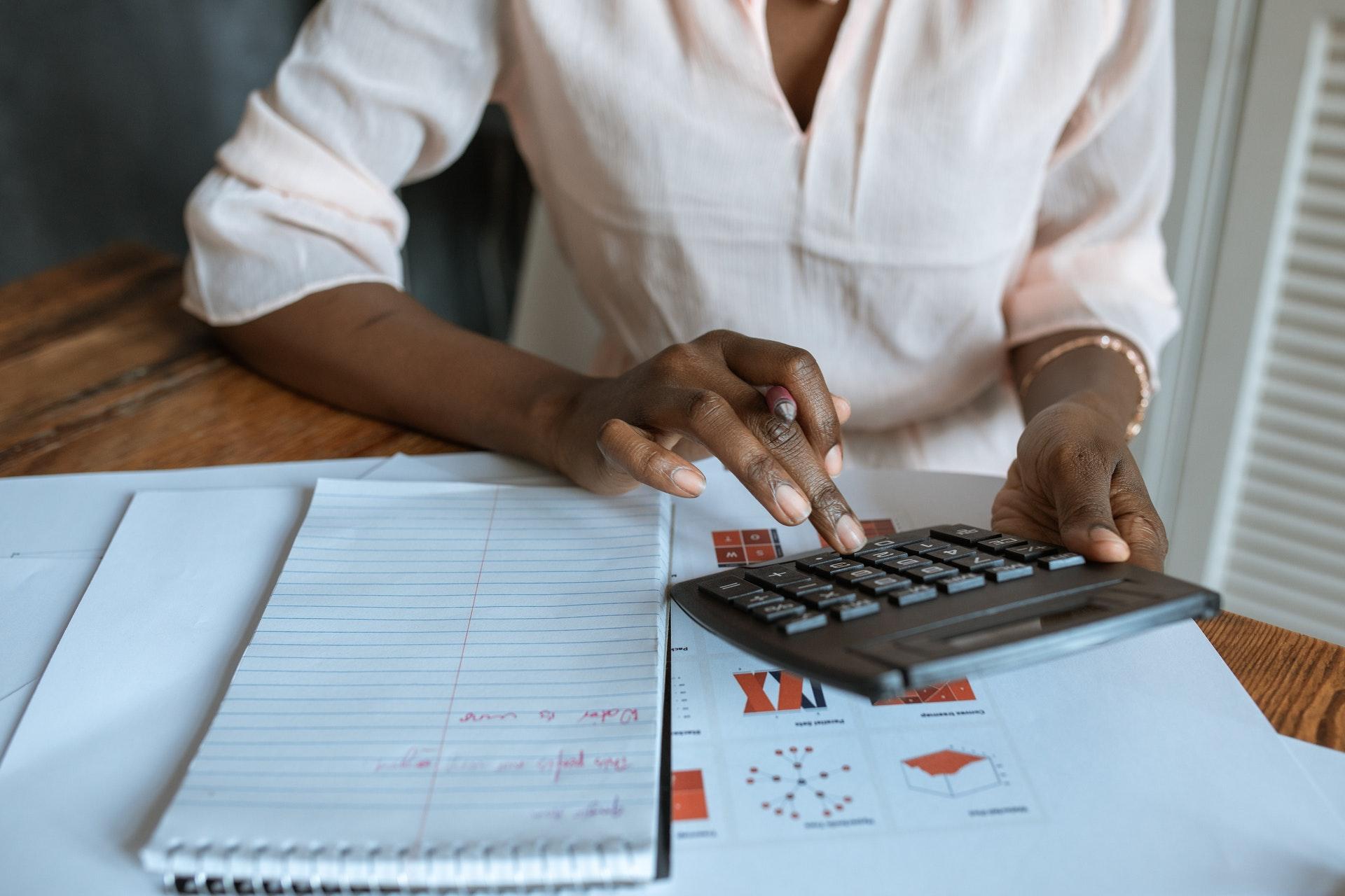 Comment calculer sa capacité d'emprunt immobilier ?