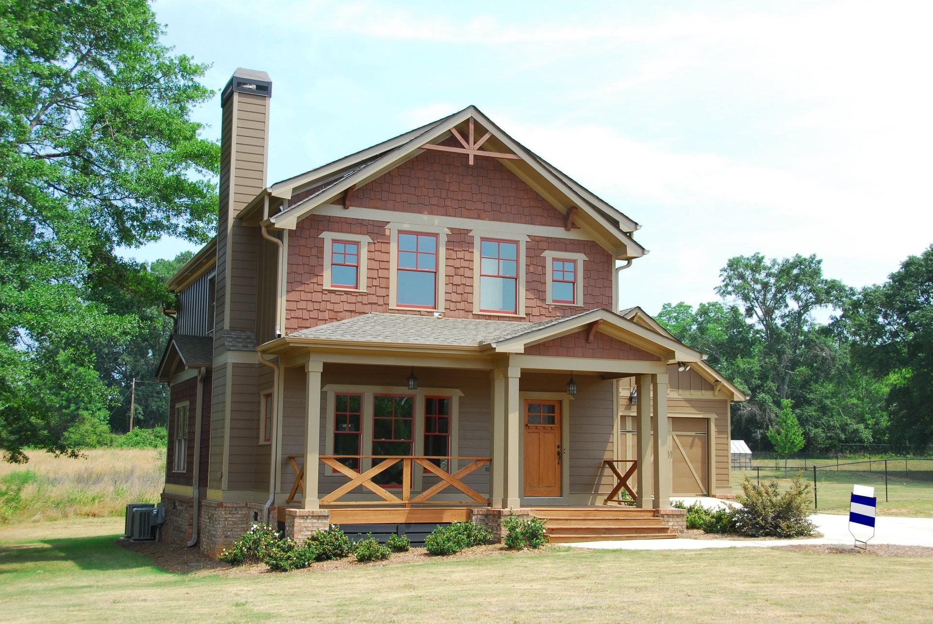 Devez-vous faire une extension de maison ?