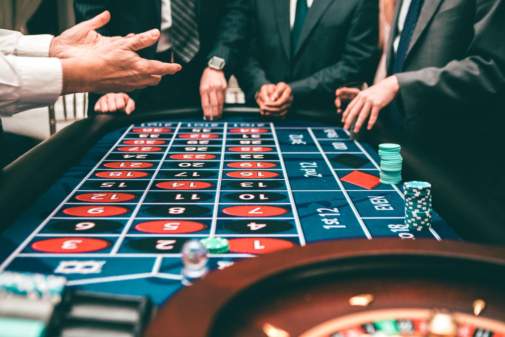 Comment trouver l'avis consommateur sur un casino en ligne ?
