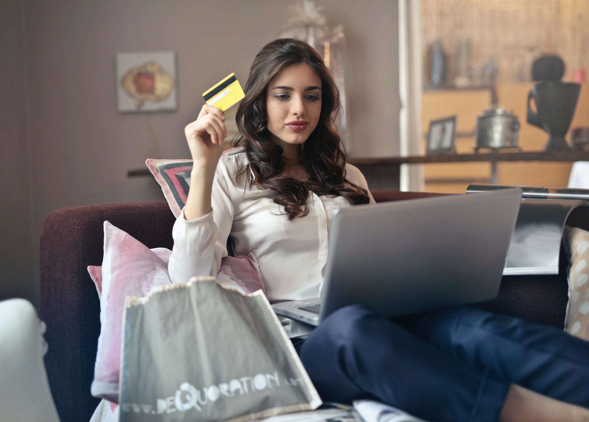 Comment se faire livrer ses courses à domicile ?